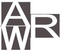 AWR_NEU_LOGO