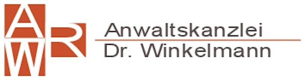 AWR Anwaltskanzlei Dr. Winkelmann